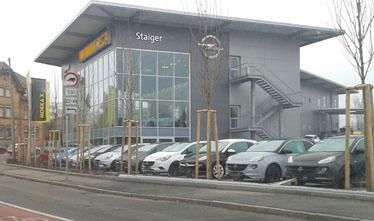 stuttgart zuffenhausen - buergerportal - stadtteilportal